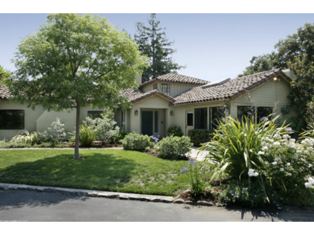 Rental Homes for Rent, ListingId:28912144, location: 26173 Rancho Manuela LN Los Altos Hills 94022
