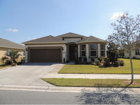 Real Estate for Sale, ListingId: 32305422, Ocala,FL34481