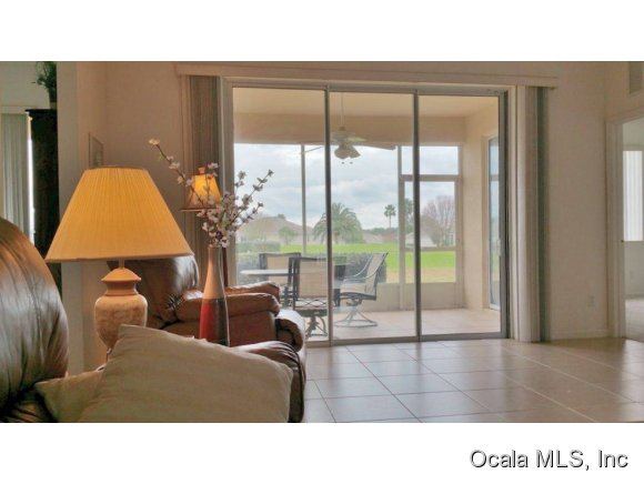 Real Estate for Sale, ListingId: 31319044, Ocala,FL34482
