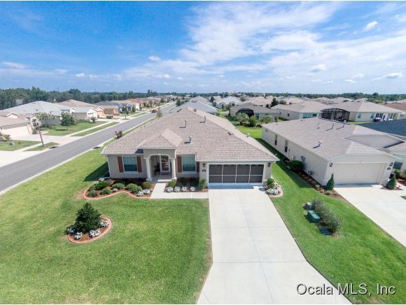 Real Estate for Sale, ListingId: 34030446, Ocala,FL34473