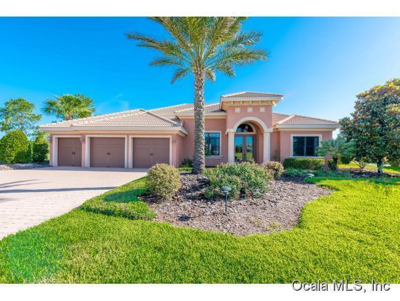 Real Estate for Sale, ListingId: 33643617, Dunnellon,FL34432