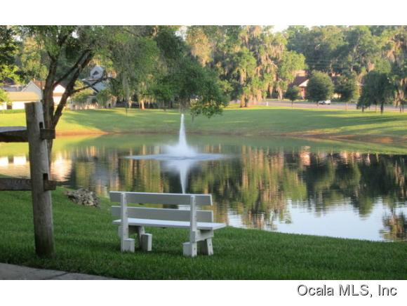Real Estate for Sale, ListingId: 33160437, Ocala,FL34471