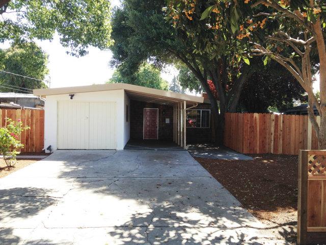 Real Estate for Sale, ListingId: 26864251, East Palo Alto,CA94303