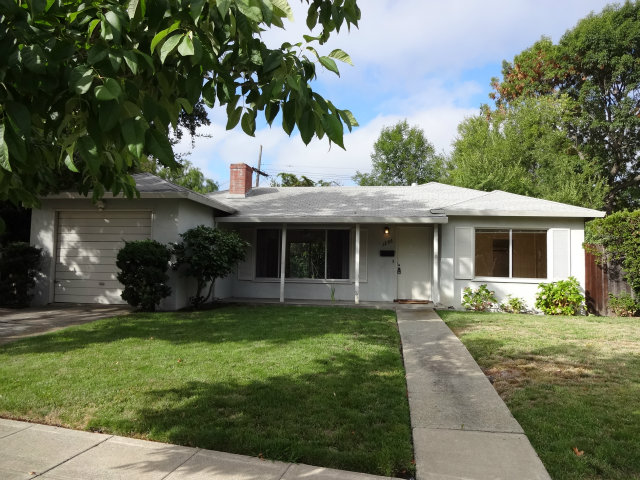 Real Estate for Sale, ListingId: 29525312, Redwood City,CA94061