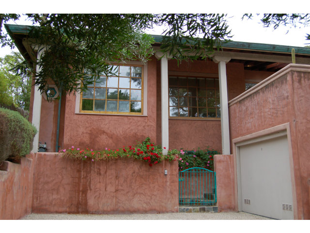 Single Family Home for Sale, ListingId:29377909, location: 0 VISTA 2 NW JUNIPERO Carmel By the Sea 93921
