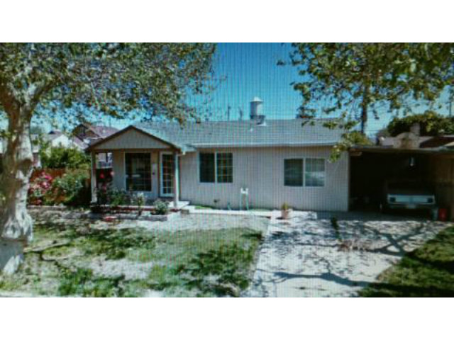 Real Estate for Sale, ListingId: 29475599, King City,CA93930