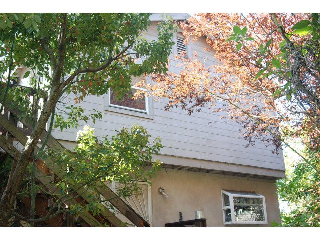 Real Estate for Sale, ListingId: 28401381, Oakland,CA94618