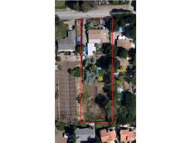 Real Estate for Sale, ListingId: 29039499, East Palo Alto,CA94303