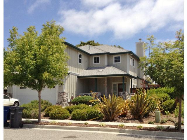 Real Estate for Sale, ListingId: 29039478, Santa Cruz,CA95062