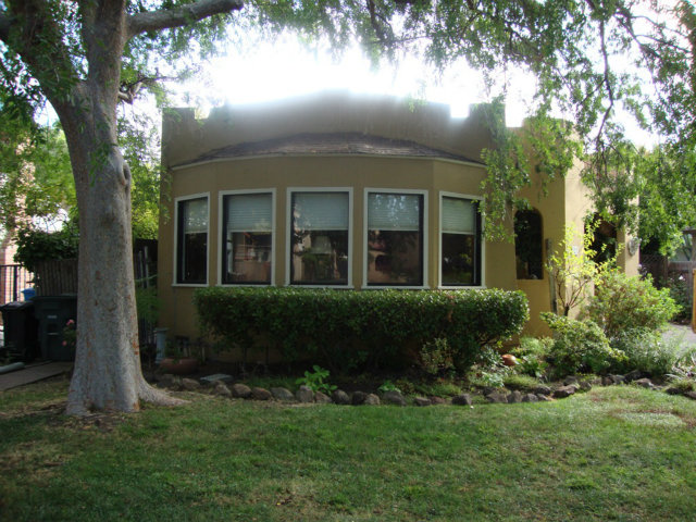 Real Estate for Sale, ListingId: 29539673, Redwood City,CA94062