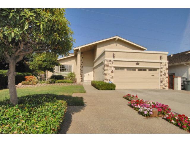Real Estate for Sale, ListingId: 29411009, Foster City,CA94404