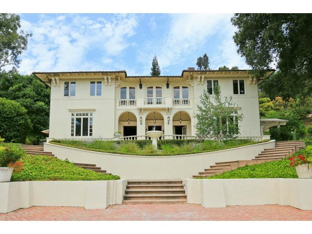 Real Estate for Sale, ListingId: 29078838, Los Altos Hills,CA94022