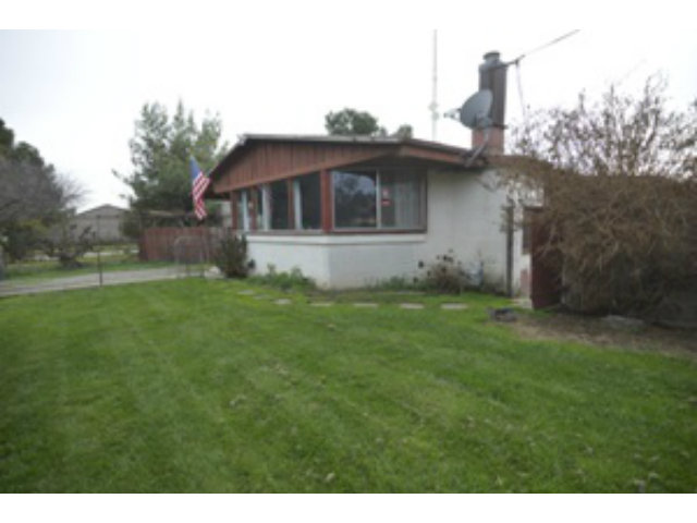 Single Family Home for Sale, ListingId:27591892, location: 9765 MONTEREY RD Gilroy 95020