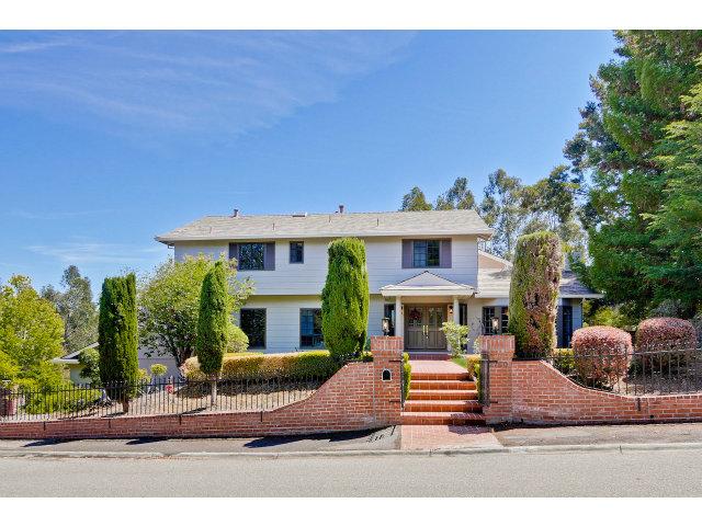 Real Estate for Sale, ListingId: 29489740, Hillsborough,CA94010