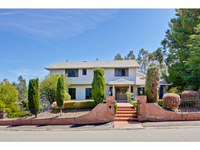 Real Estate for Sale, ListingId: 29489740, Burlingame, CA  94010