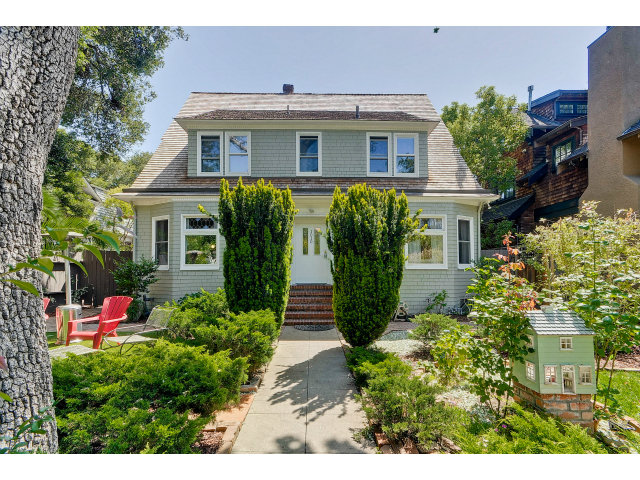 Real Estate for Sale, ListingId: 29713062, Palo Alto,CA94301