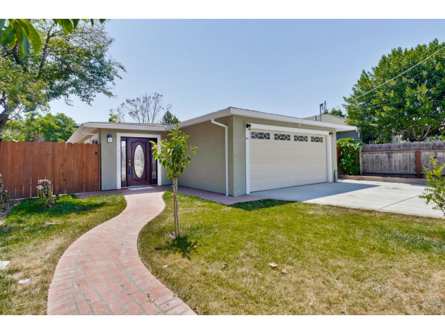 Real Estate for Sale, ListingId: 29293472, Redwood City,CA94063