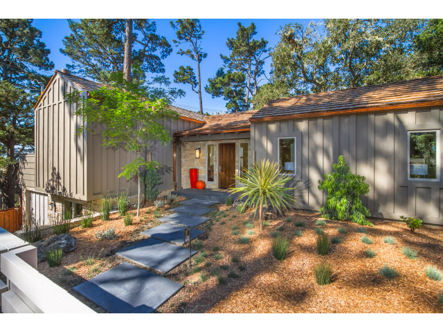 Real Estate for Sale, ListingId: 27664606, Carmel, CA  93921