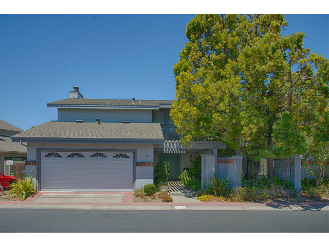 Real Estate for Sale, ListingId: 28721228, Foster City,CA94404