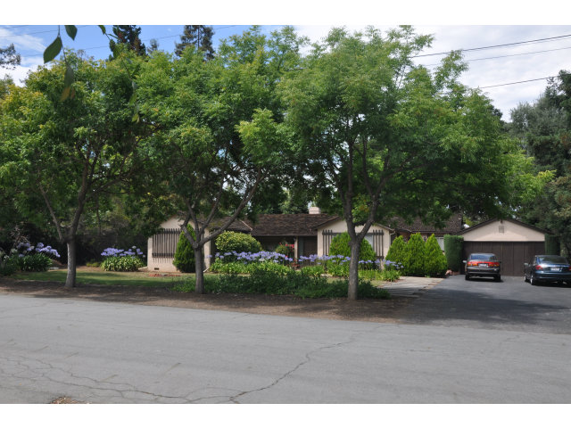 Real Estate for Sale, ListingId: 29078839, Los Altos,CA94022