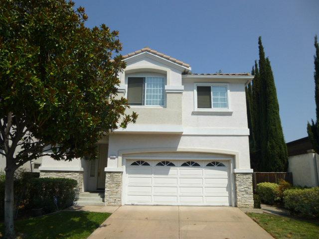 Real Estate for Sale, ListingId: 29410972, Cupertino,CA95014