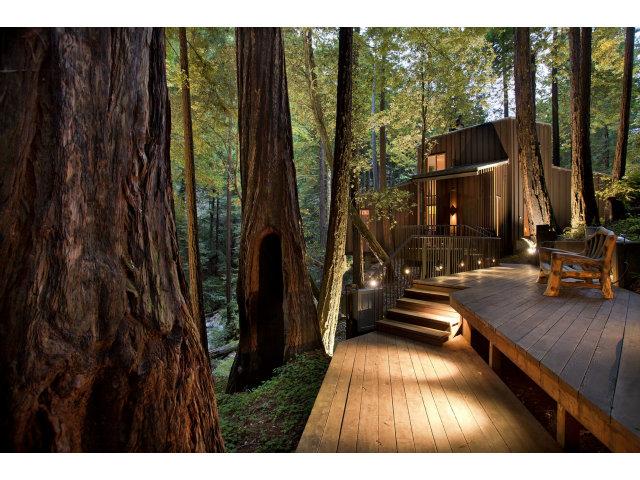 Real Estate for Sale, ListingId: 21235306, Carmel,CA93923