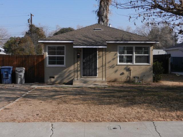 Real Estate for Sale, ListingId: 26380059, Los Banos,CA93635
