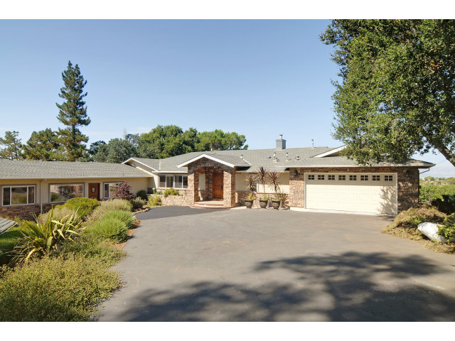 Real Estate for Sale, ListingId: 29185152, Los Altos,CA94022