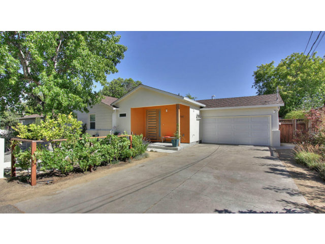 Single Family Home for Sale, ListingId:28676096, location: 568 DAWN DR Sunnyvale 94087