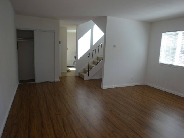 Rental Homes for Rent, ListingId:28906417, location: 602 Cypress #1 San Mateo 94401