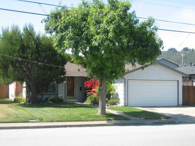 Real Estate for Sale, ListingId: 29719414, Pacifica,CA94044