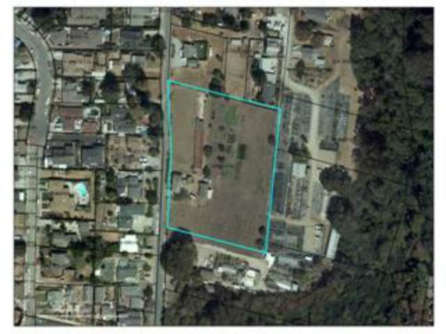 Real Estate for Sale, ListingId: 28801525, Santa Cruz,CA95062