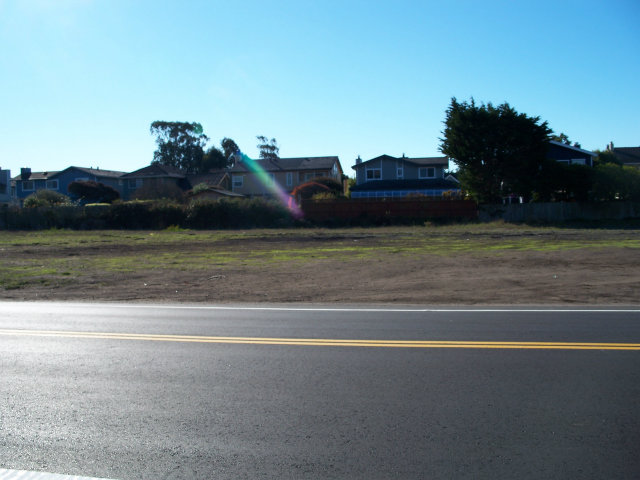 Land for Sale, ListingId:26166145, location: 0 324 Kelly AV Half Moon Bay 94019