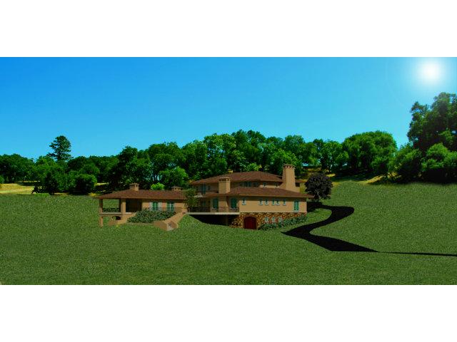 Real Estate for Sale, ListingId: 28240659, Woodside,CA94062