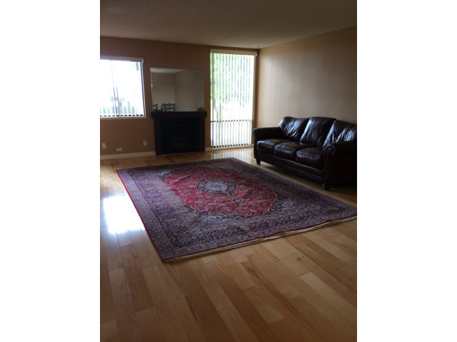 Rental Homes for Rent, ListingId:29121781, location: 1081 Beach park BL #103 Foster City 94404