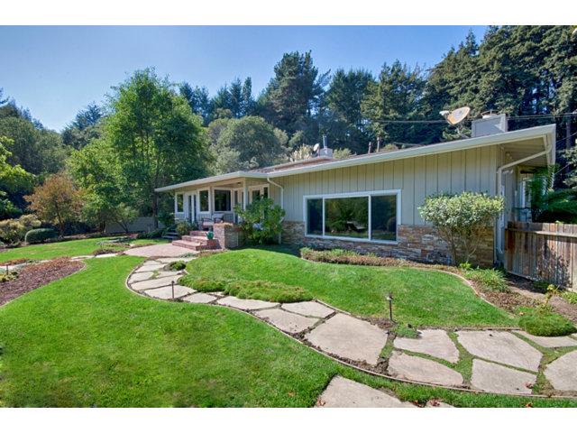 Real Estate for Sale, ListingId: 25431749, Watsonville,CA95076