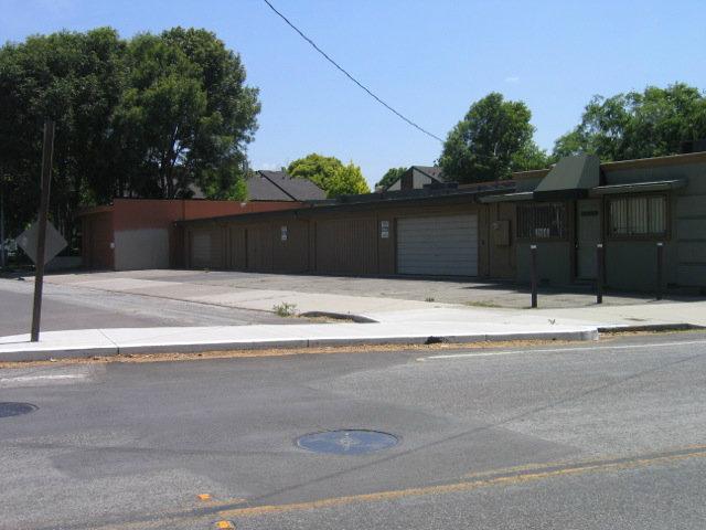 Commercial Property for Sale, ListingId:24195583, location: 390 FLOYD ST San Jose 95110