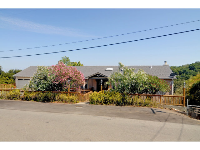 Real Estate for Sale, ListingId: 29458503, Woodside,CA94062