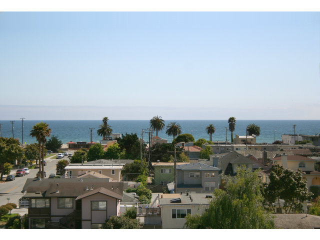 Real Estate for Sale, ListingId: 29678635, Aptos,CA95003