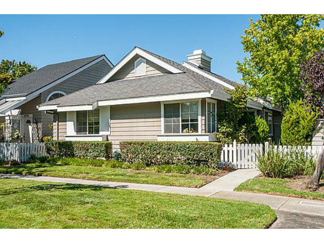 Real Estate for Sale, ListingId: 29442865, Redwood City, CA  94065