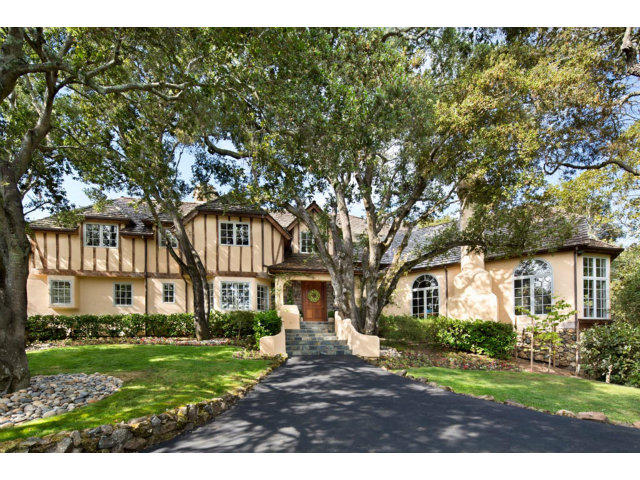 Single Family Home for Sale, ListingId:26695605, location: 245 LINDENBROOK RD Redwood City 94062