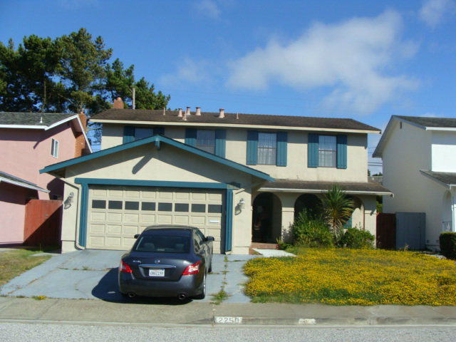 Real Estate for Sale, ListingId: 29022468, South San Francisco, CA  94080