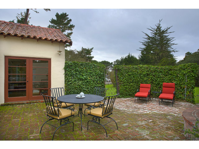 Rental Homes for Rent, ListingId:28082713, location: 1068 Trappers Trail Pebble Beach 93953