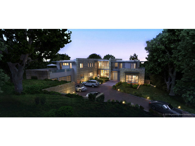 Real Estate for Sale, ListingId: 28179541, Los Altos Hills,CA94022