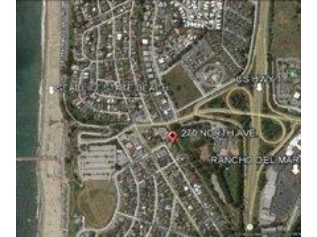 Real Estate for Sale, ListingId: 28713352, Aptos,CA95003