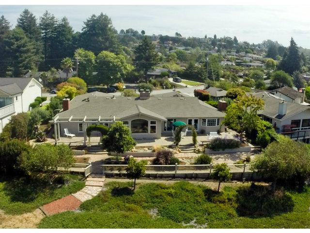 Real Estate for Sale, ListingId: 29361523, Aptos,CA95003