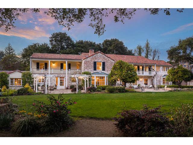 Real Estate for Sale, ListingId: 27030572, Palo Alto,CA94301
