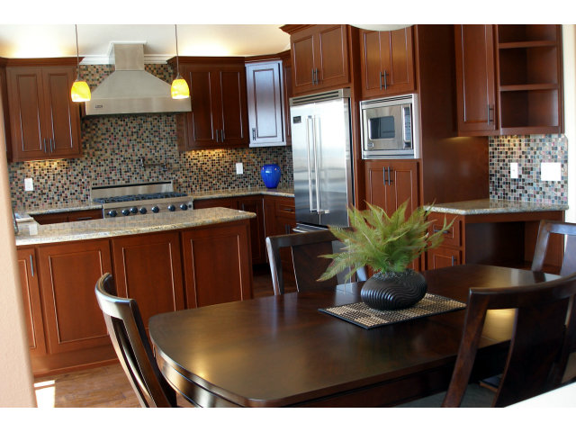 Single Family Home for Sale, ListingId:23376996, location: 927 VIA GAVIOTA Aptos 95003