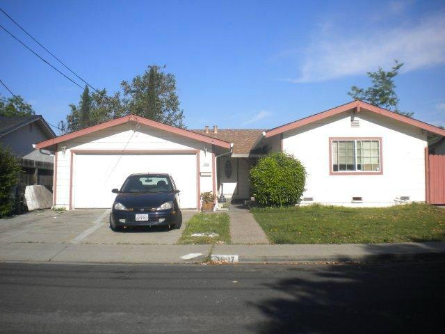 Real Estate for Sale, ListingId: 28823012, Concord,CA94520
