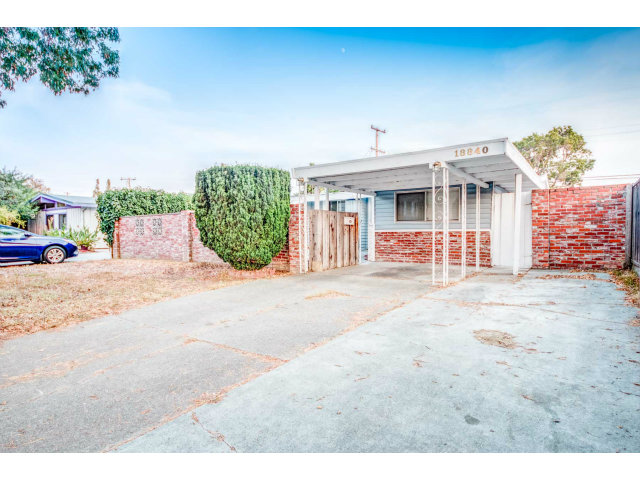 Real Estate for Sale, ListingId: 29394676, Cupertino,CA95014
